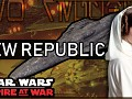 Loyalty & Elections | New Republic Preview Playthrough