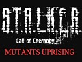 Call of Chernobyl: Mutants Uprising (Mod Diary #3)