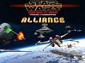 FOC Alliance Rebellion - September 2019