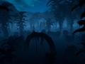 Penkura update 0.1.3