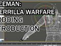 Freeman: Guerrilla Warfare Modding Introduction