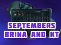 Update of September )