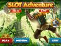 Free Slots Machine Adventures