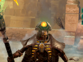 Elite Mod 2.9.2 Release