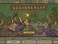 Legioncraft-Original interesting legion game play