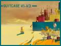 Suitcase K1-K3,