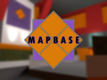 Mapbase Released