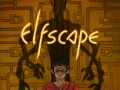 Elfscape introduction