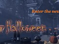 New Update Released for Halloween Month