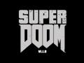 Super Doom v1.1.0 Release