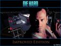 Die Hard: Nakatomi Plaza (2002)