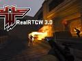 RealRTCW 3.0 - Released!
