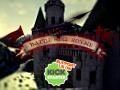 Battle Siege Royale's Kickstarter Launched!