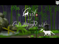 Cat and Ghostly Road came out in early access