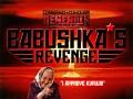 Babushka's Revenge Autumn Update