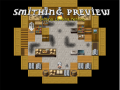 Smithing preview : Smithing, Leveling, Refining.