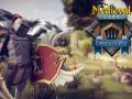Medieval - Embers of War Steam Release