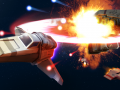Outstation launching on Kickstarter demo download on IndieDB!
