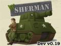 lil' Sherman - Dev v0.19