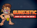 Join the Guntastic Beta