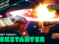 Outstation Kickstarter has launched!