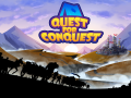 Quest for Conquest - Gameplay Trailer