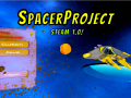 Spacer Project goes into test on the final version