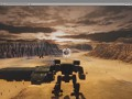 AK2 Missile Test!