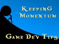How to Maintain Momentum after Major Setbacks