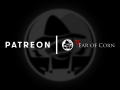 Why we're on Patreon