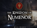 The Kingdom of Numenor