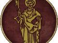Medieval Kingdoms Total War : Archbishop-Electorate of Trier (REVAMP)