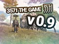 3571 The Game v.0.9 is out!