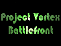 Project Vortex - Massive Update