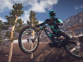 Descenders now with mod support!