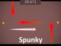 Spunky - Dev Diary #2