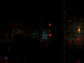 DF Shores Unknown - Open Beta