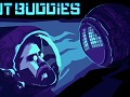 Outbuddies releases Oct 15 on Steam & GOG!