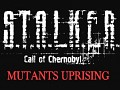 Call of Chernobyl: Mutants Uprising (Mod Diary #5)