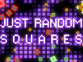 Just Random Squares - new content update preview