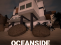 Development Update and Oceanside fixes
