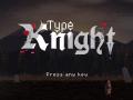 Type Knight Trailer