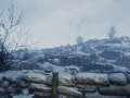 Free update! Ukraine map released for Tannenberg