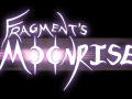 Fragment's Moonrise | #27 Multitudes of Foes