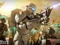 Deploy the Clone Commando on Felucia
