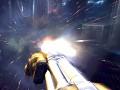 DOOM3 BFG Super Soldier v2.0 Complete Features