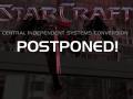 C.I.S. Conversion Mod Indefinitely Postponed