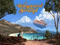 Introducing Wayward Strand