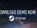 Viro Move Demo Launch