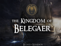 The Kingdom of Belegaer (Southern Colonies)